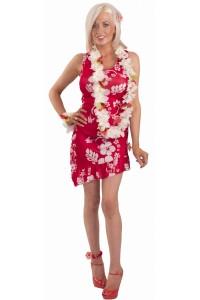 Hawaiian Costumes Ideas
