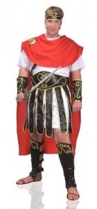 Hercules Costume for Men