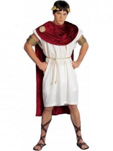 Hercules Costumes Adults