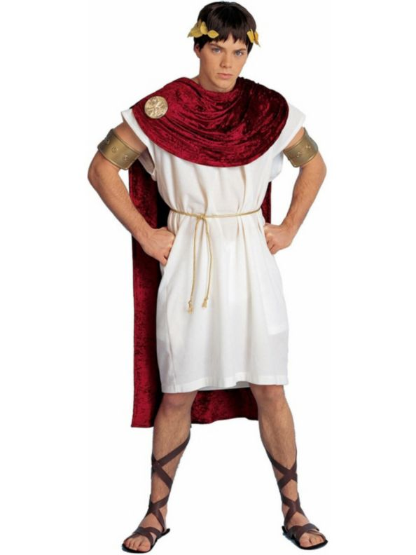 Hercules Costumes | Parties Costume Disney Villain Costumes For Adults