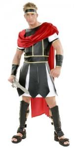 Hercules Costumes for Men