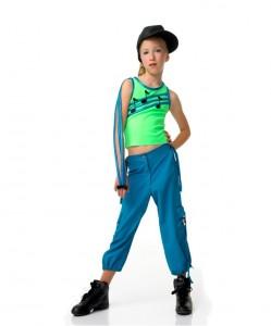 Hip Hop Costumes
