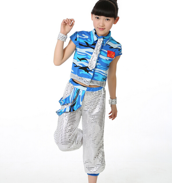Hip Hop Costumes (for Men, Women, Kids) | Parties Costume