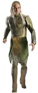 Images of Legolas Costume