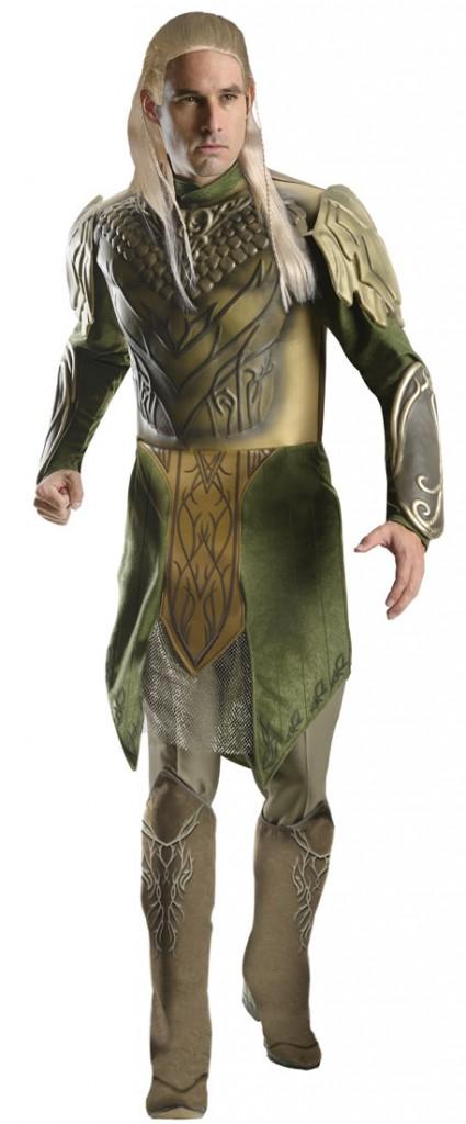 Legolas Costumes   PartiesCostume.com