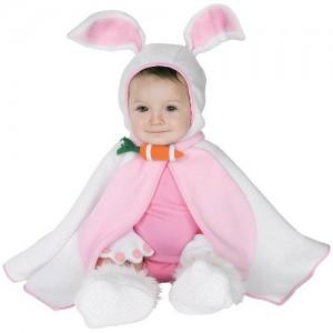Infant Rabbit Costume