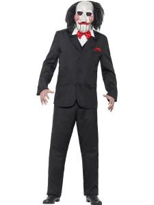 Jigsaw Costumes
