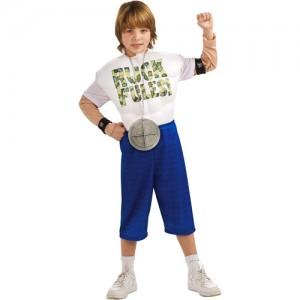 John Cena Halloween Costumes