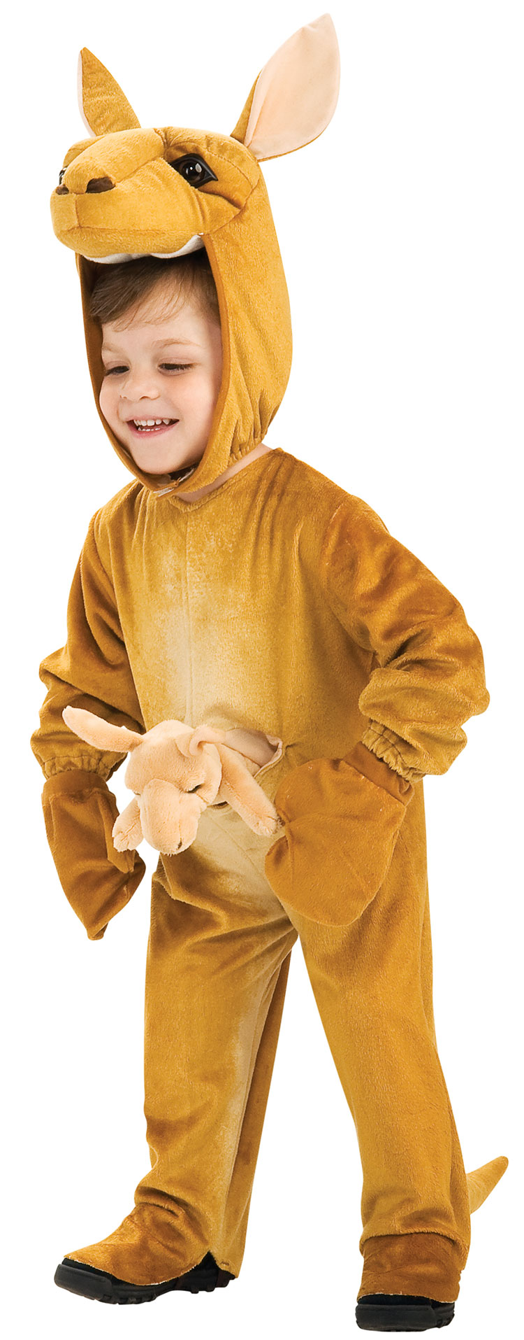 4ba0434ab2b2 Kangaroo Costumes (for Men