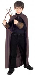 Legolas Costume Kids