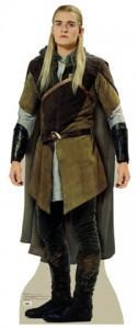 Legolas Costumes
