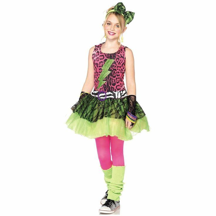 Madonna Costumes Partiescostume Com