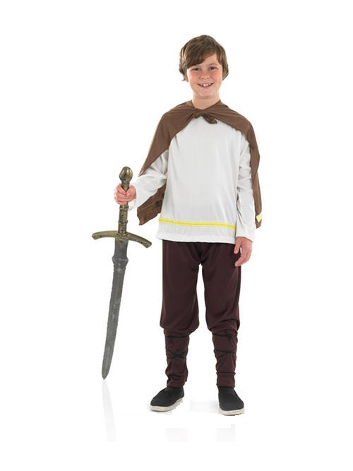 Medieval Costumes Kids  sc 1 st  Parties Costume & Medieval Costumes (for Men Women Kids) | Parties Costume
