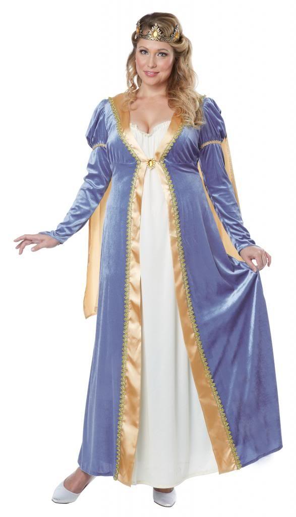 Medieval Costumes (for Men, Women, Kids)   PartiesCostume.com