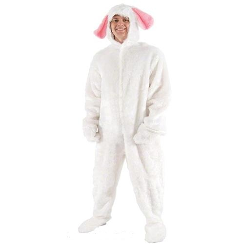 Rabbit Costumes For Men Women Kids Partiescostume Com