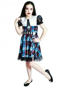 Monster High Costumes for Girls