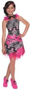 Monster High Girl Costumes