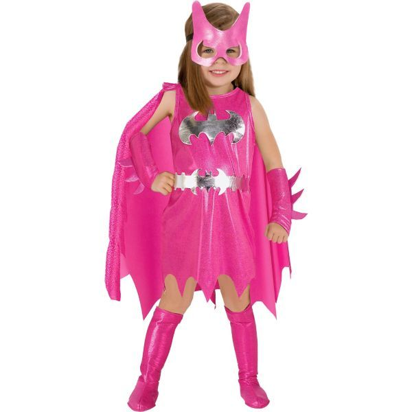 Bat Girl Costumes Parties Costume