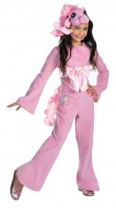 Pinkie Pie Halloween Costume