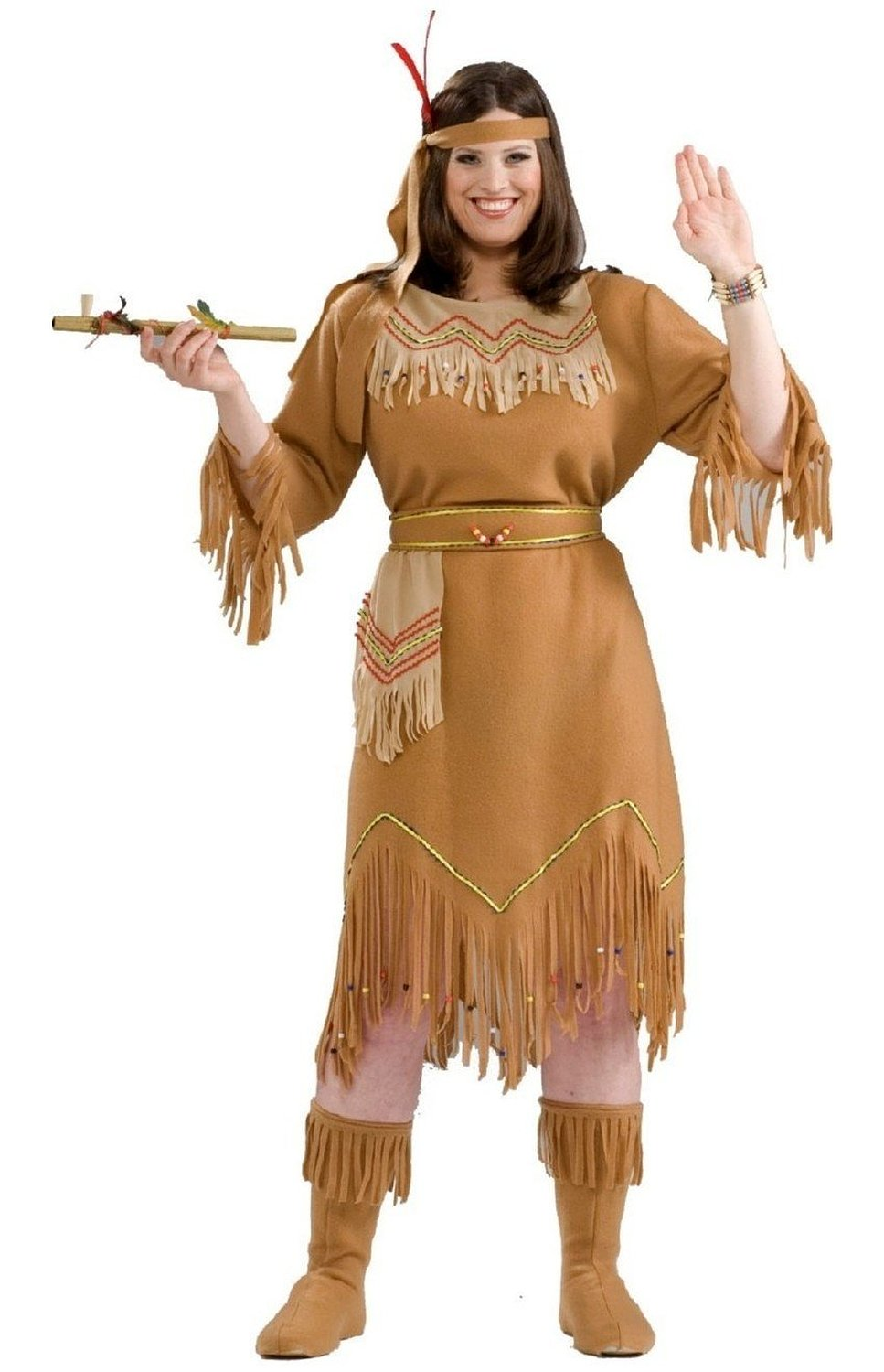 Elegant 351 Best Southern Plains Buckskin Dress Images On Pinterest | Native American Indians Native ...
