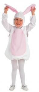 Rabbit Costume Toddler