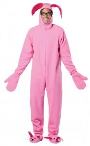 Rabbit Costumes for Men