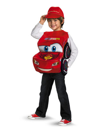 Homemade Race Car Driver Halloween Costume for Kids If you are looking for a last minute, do-it-yourself Halloween costume for a boy, a simple costume to make is a Race Car Driver Halloween costume for kids.