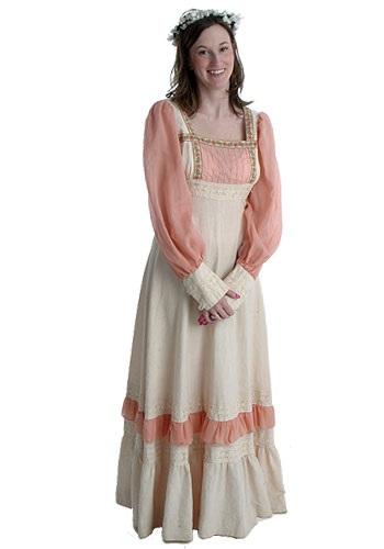 Renaissance Faire Costumes Peasant  sc 1 st  Parties Costume & Renaissance Faire Kids Costumes (for Men Women Kids) | Parties Costume