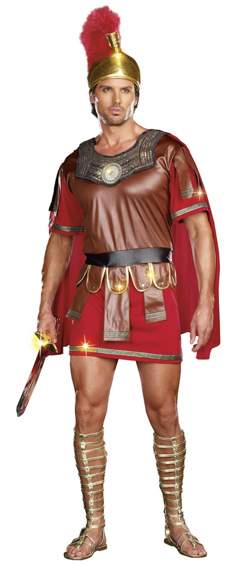 Roman Soldier Costume  sc 1 st  Parties Costume : roman soldier costume for kids  - Germanpascual.Com