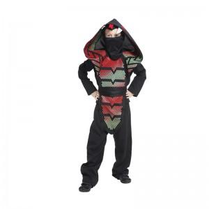 Snake Costumes for Kids