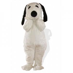 Snoopy Costume Adult