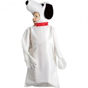 Snoopy Halloween Costume