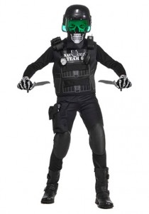 spy costumes for men women kids partiescostume