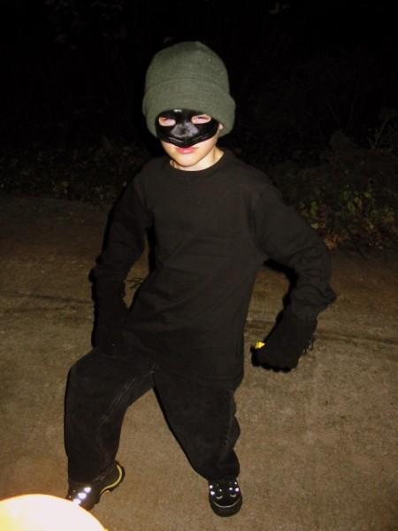 Spy Halloween Costumes & Spy Costumes (for Men Women Kids) | Parties Costume
