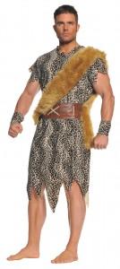 Tarzan Costume Ideas