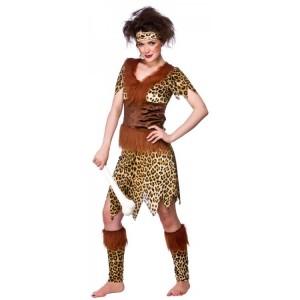 Tarzan Costume for Girls