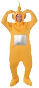 Teletubby Costume