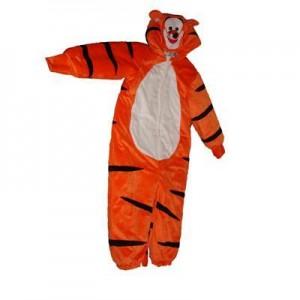 Tigger Costume for Men