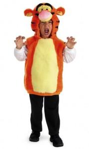Tigger Costumes