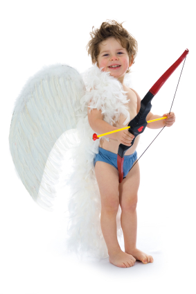 Find great deals on eBay for baby cupid outfit. Shop with confidence.