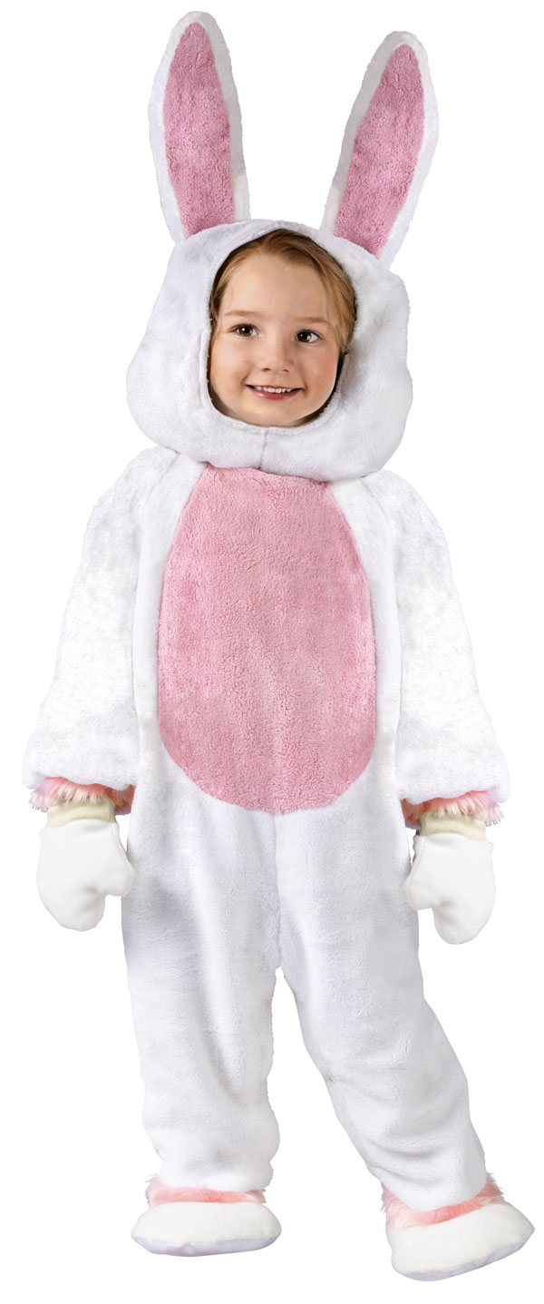 Rabbit Costumes For Men Women Kids Parties Costume