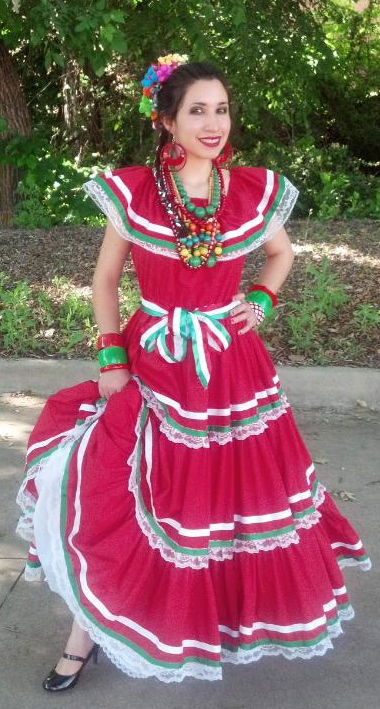 Simple Spanish Traditional Costumes  Get Domain Pictures  Getdomainvidscom