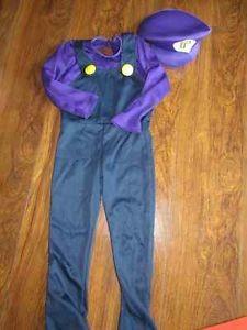 Game Boy Halloween Costume