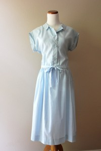 Wendy Darling Costume Images