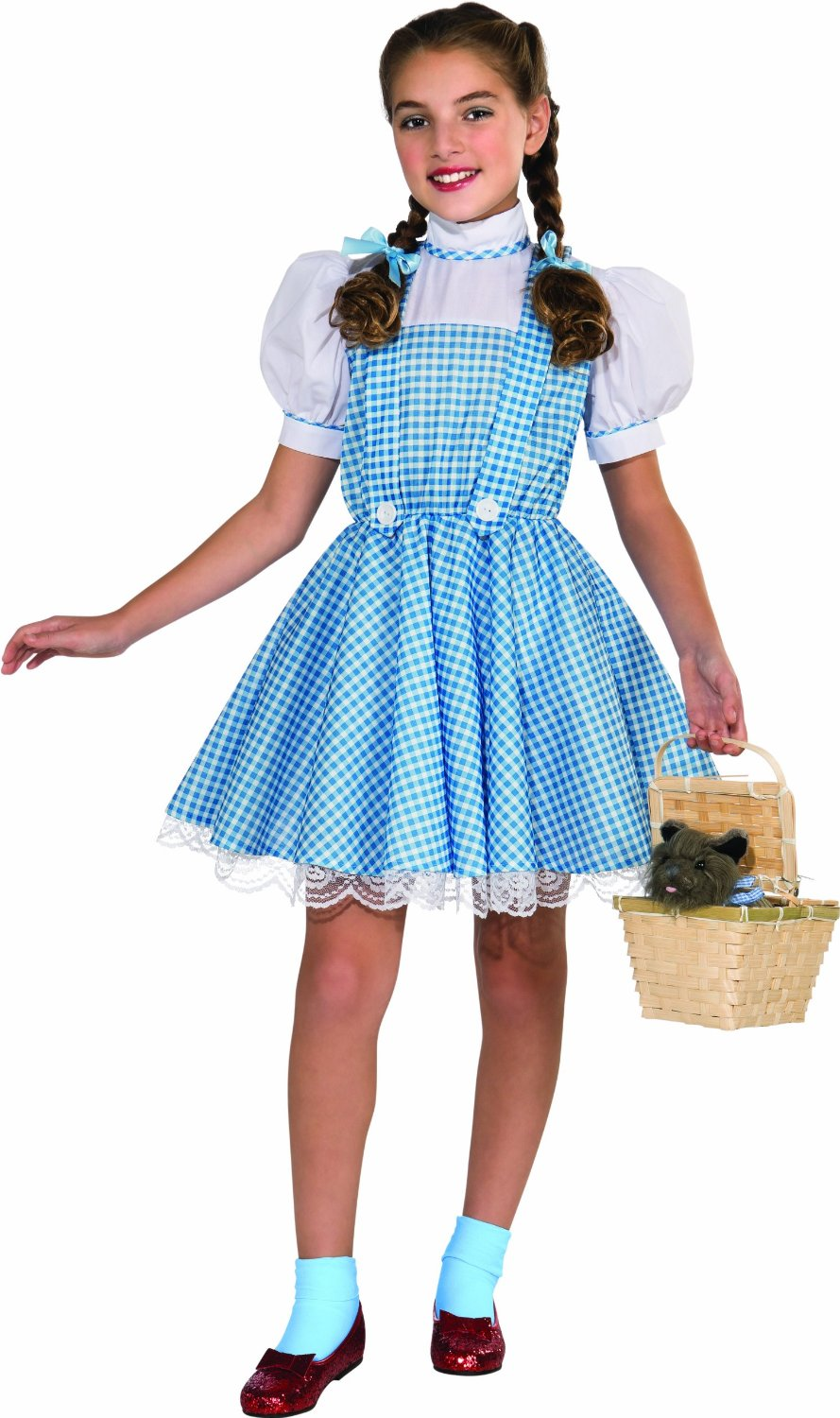 wizard of oz how is dorothy 2016-9-2 the wonderful wizard of oz  what is the deeper meaning of the wonderful wizard of oz by l  dorothy is not at all fitting in to life around her—this.