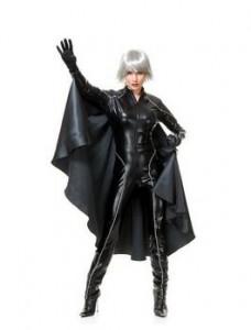 X-Men Storm Halloween Costume