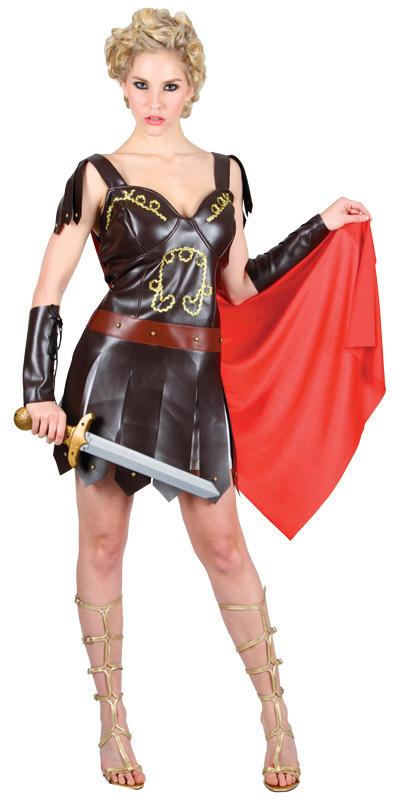 Xena Warrior Princess Costume Xena Costumes | Partie...