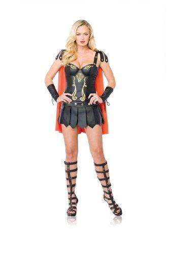 Xena Costumes | Parties Costume