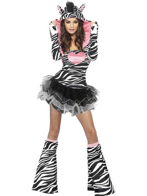Zebra costumes for men women kids parties costume zebra costume ideas solutioingenieria Gallery