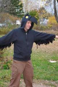 Bird Costumes for Men